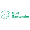 Santander Golf Club Logo