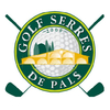 Serres de Pals Golf Club Logo
