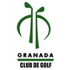 Granada Golf Club Logo