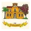 Guadalhorce Golf Club Logo