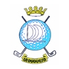 La Duquesa Golf & Country Club Logo