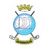 La Duquesa Golf & Country Club Logo