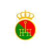 La Herreria Golf Club Logo