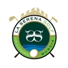 La Serena Golf Club Logo