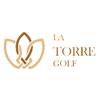 La Torre Golf Resort Logo