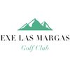 Margas Golf Course Logo