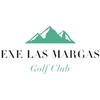 Margas Golf Course Logo