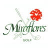 Miraflores Golf Club Logo