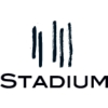 PGA Golf Catalunya Resort - Stadium Course Logo