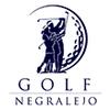 Palacio Del Negralejo - Par-3 Nine Logo
