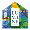 Lumine Golf Club - North Course Logo