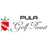 Pula Golf Club Logo