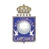 Real Club de Golf Campoamor Logo