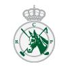 Real Club Pineda de Sevilla Logo