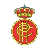 Real Club Puerta de Hierro - Lower Course Logo