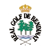 Real Golf de Bendinat Logo