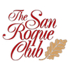 San Roque Club - The Old Course Logo