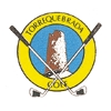 Torrequebrada Golf Club Logo
