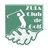 Zuia Golf Club Logo