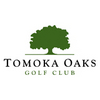 Tomoka Oaks Golf & Country Club - Semi-Private Logo