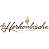 Herkenbosch Golf Club Logo