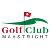 Maastricht Golf Club - 9-hole Course Logo