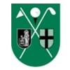 De Zuid Limburgse Golf & Country Club Wittem Logo