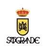 Real Club de Golf Sotogrande - Par-3 Course Logo