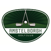 Amstelborgh Amsterdam Golf Club Logo