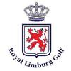 Limburg Golf & Country Club Logo