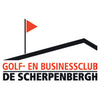 Scherpenbergh Golf Club - 9-hole Course Logo