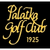 Palatka Golf Club - Public Logo