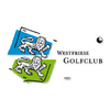 Westfriese Golf Club Logo