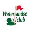 Waterlandse Golf Club Logo