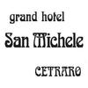 San Michele Golf Club Logo