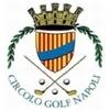 Napoli Golf Club Logo