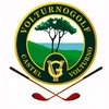 Volturno Golf Club Logo