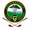 Volturno Golf Club Logo