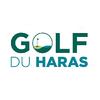Golf Du Haras Logo