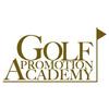 Promotion Bologna Golf Club Logo