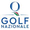 Golf Nationale Logo