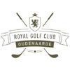 Golf & Country Club Oudenaarde - The Kasteel Course Logo