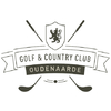 Golf & Country Club Oudenaarde - The Burcht Course Logo