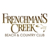 South at Frenchman's Creek Beach & Country Club - Private Logo