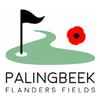 Golf & Country Club De Palingbeek Logo