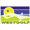 Westgolf Course Logo