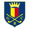 Golf Club Bergamo L'Albenza - The Blue/Yellow Course Logo