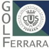 Ferrara Golf Club Logo