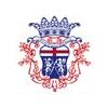 Rapallo Golf Club Logo