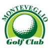 Golf Club Monteveglio Logo